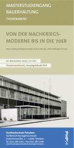 2015-10-28-Flyer_Themenabend_Web Kopie